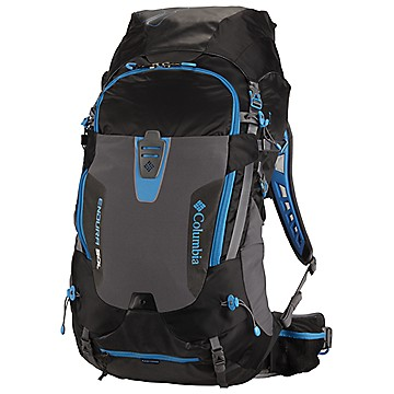 Endura™ 50L Backpack