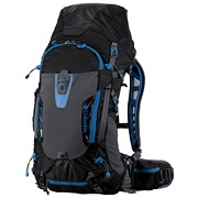 Endura™ 35 Backpack