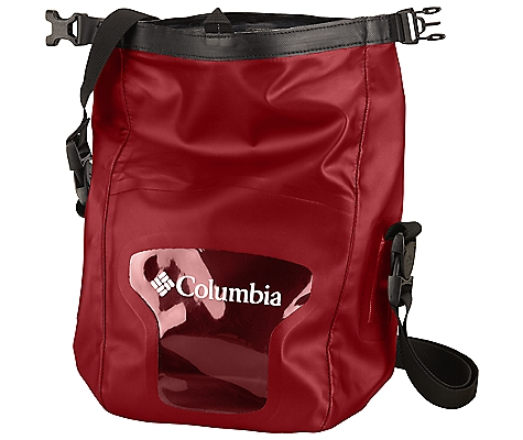photo of a Columbia paddling product
