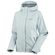 Women's Trailbreaker™ Jacket