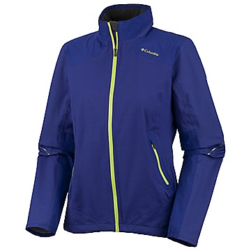 Women's Flyin' Dry™ Shell