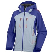 Women's Peak Power™ II Shell