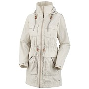 Women's Brooklyn Avenue™ Safari Jacket