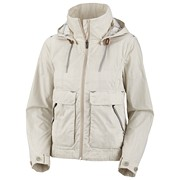 Women's Brooklyn Avenue™ Jacket