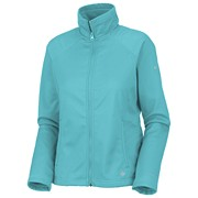 Women's Winter Ace™ Softshell