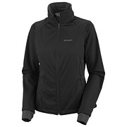 Women's Tectonic™ Softshell