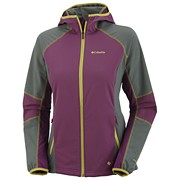 Women's Sweet As™ Softshell