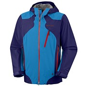 Men's The Compounder™ Shell