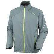Men's Flyin' Dry™ Shell