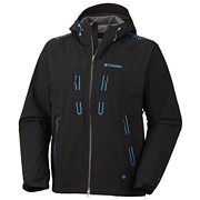 Men's Peak 2 Peak™ II Shell