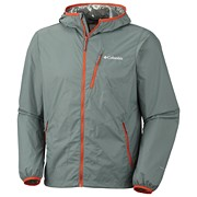 Trail Fire™ Windbreaker Jacket