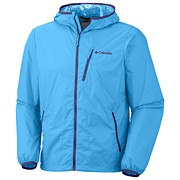 Men's Trail Fire™ Windbreaker Jacket