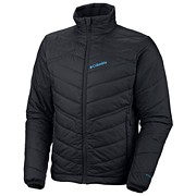 Men's Passo Alto™ Hybrid Jacket
