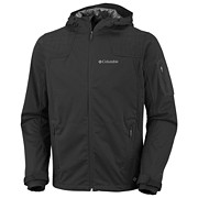 Men's Guide Ride™ Softshell