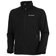 Men's Tectonic Access™ Softshell - Big