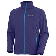 Tectonic Access™ Softshell