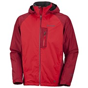 Men's Rain Tech™ II Jacket – Tall