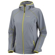 Sweet As™ Softshell