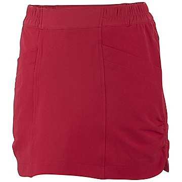 Toddler Mega Trail™ Skort