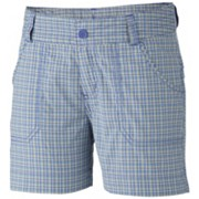 Toddler Girl's Silver Ridge™ II Short