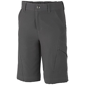 Boy's Mega Trail™ Short