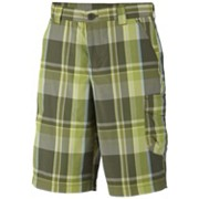 Boy's Silver Ridge™ II Short