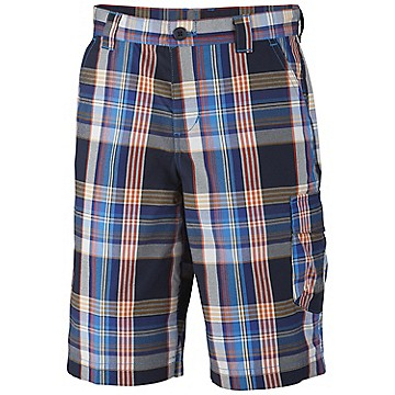 Silver Ridge™ II Short