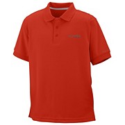 Boy's Perfect Cast™ Polo