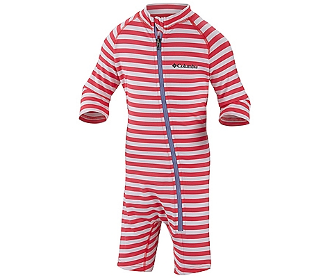 Columbia Mini Breaker Sunsuit
