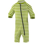 Toddler Mini Breaker™ Sunsuit