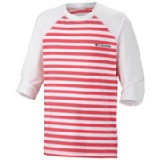 Toddler Mini Breaker™ Short Sleeve Sunguard