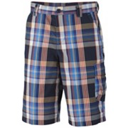 Todder Boy's Silver Ridge™ II Short