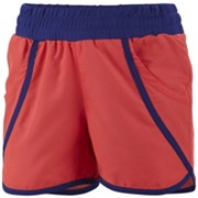 Girl's Solar Stream™ Boardshort