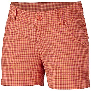 Girl's Silver Ridge™ II Short