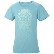 Girl's Farewell City™ II Graphic Tee