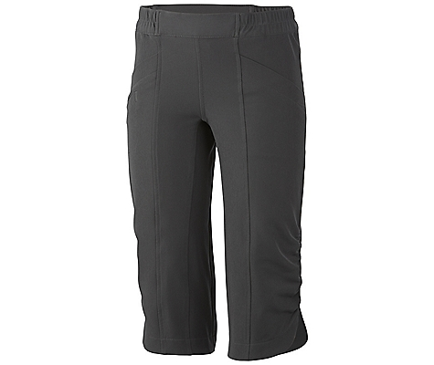 photo: Columbia Mega Trail Capri hiking pant