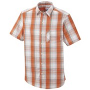 Men's Decoy Rock™ SS Shirt - Tall