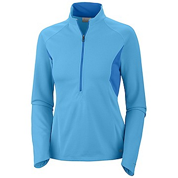 Women's Insect Blocker™ II 1/2 Zip