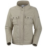 Women's Crossroads™ Jacket