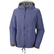 Women's Arch Cape™ III Jacket