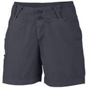 Holly Springs™ II Short