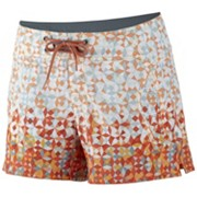 Women's Drainmaker™ Short