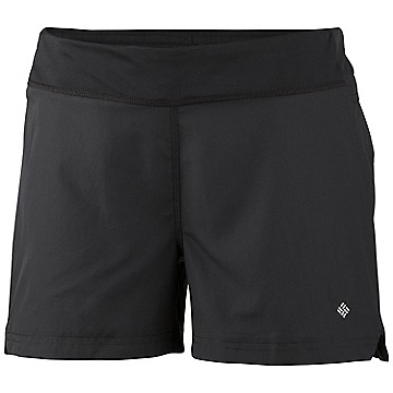Women's Trail Dash™ II Short
