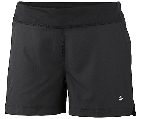 Columbia Trail Dash II Short