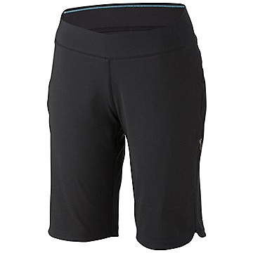 Women's Back Beauty™ Long Sport Short