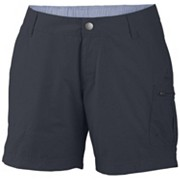 Women's Arch Cape™ II Short