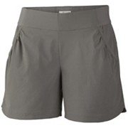 Women's Anytime Casual™ Active Short