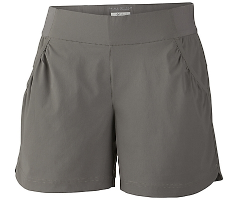 Columbia Anytime Casual Active Short