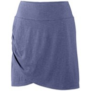Women's Rocky Ridge™ II Skirt