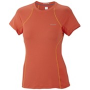 Women's Coolest Cool™ Short Sleeve Top